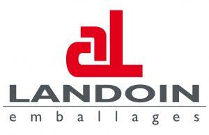 Landoin emballages