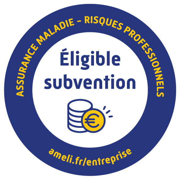 logo Eligible subvention carsat